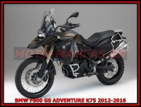 bmw-f800gs-adventure-2012-2016