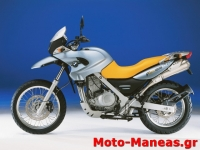 bmw_f-650-gs_bluesilver