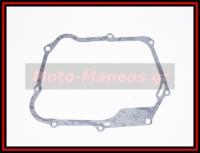 clutch-cover-gasket