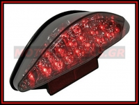 fanari-piso-led-bmw-fime-1